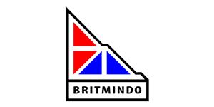 clients-britmindo