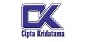 clients-ck